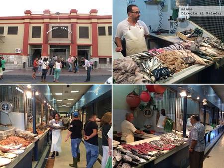 Rincones Ceuta 2
