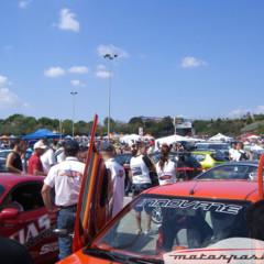 Foto 93 de 94 de la galería 9-maxi-tuning-show-festival en Motorpasión