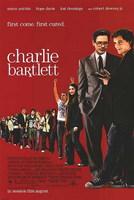 Posters de 'Charlie Bartlett'