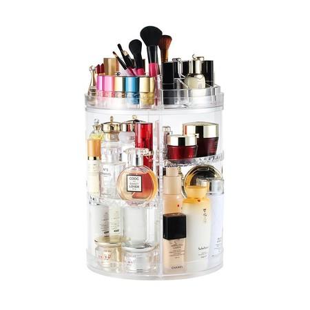 Organizador Maquillaje 1