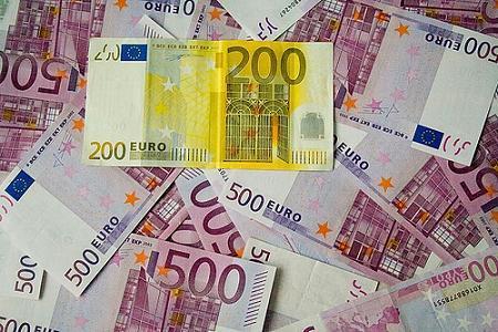 La crisis de los créditos fáciles