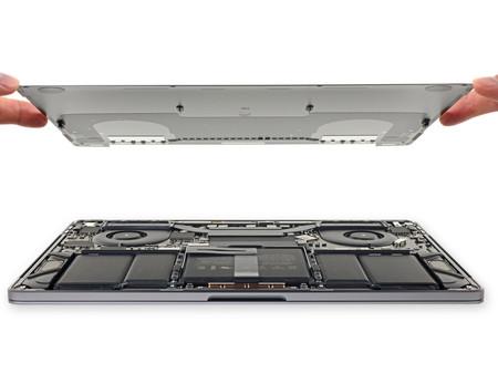 La frontera entre la delgadez y la potencia, o el futuro de los MacBook Pro