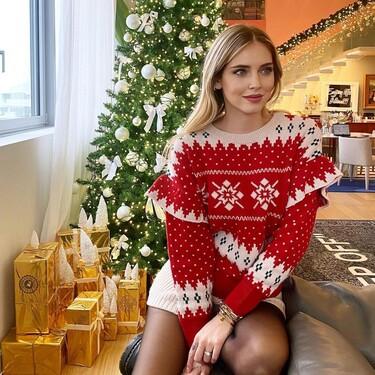 Porque nos lo merecemos todo (y más): 11 complementos de  lujo perfectos para que nos sorprendan estas Navidades