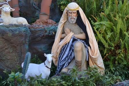 Villancicos de Navidad para niños: Pastores venid