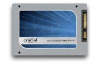 La NAND en 16 nanómetros se estrenará en los nuevos SSD Crucial MX100