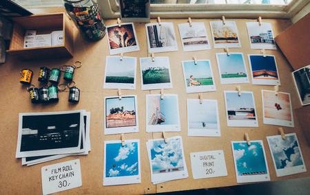 Razones Para Imprimir Nuestras Fotos 03