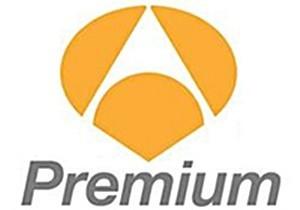 Antena 3 Premium, la Fórmula 1 sin publicidad pasando por caja