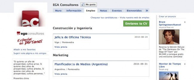 jobsket lanza app facebook busqueda empleo.jpg