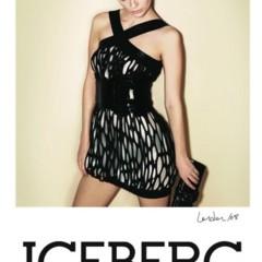 Foto 2 de 3 de la galería mischa-barton-para-iceberg-primaveraverano-2008 en Trendencias