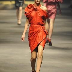 Foto 12 de 15 de la galería lanvin-primavera-verano-2010-en-la-semana-de-la-moda-de-paris en Trendencias