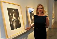 Descubriendo fotógrafos: Jessica Lange