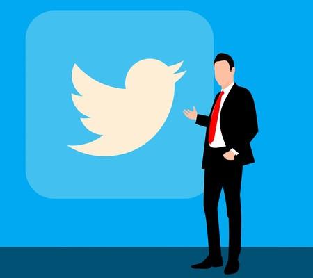 Twitter logra el segundo trimestre rentable de su historia y supera las expectativas en cuanto a ingresos y usuarios