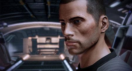 La colecta para cambiar el final de 'Mass Effect 3' pasa de 65.000 dólares