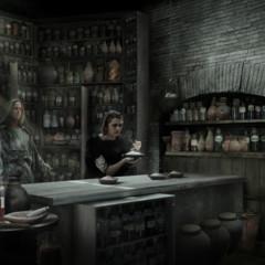Foto 25 de 34 de la galería arte-conceptual-de-kieran-belsha en Espinof
