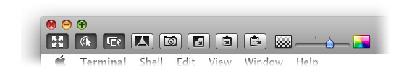 """Añade nuevas funciones a """"Compartir pantalla"""""""