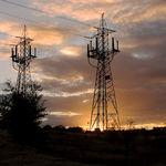España llevaba sin importar electricidad desde 2003 pero en 2016 ha roto la racha