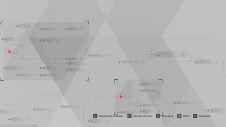 Detroit Become Human Tm 20180518222712