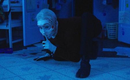 'Channel Zero: The Dream Door': la temporada más accesible de la serie no renuncia a sus morbosas señas de identidad