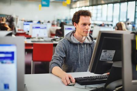 Informática sigue siendo una de las carreras con más abandono: intentando entender los posibles motivos