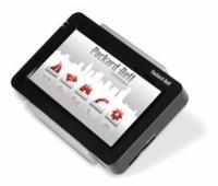 [IFA 2007] Packard Bell anuncia su navegador Compasseo 800