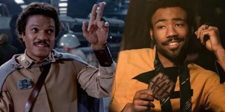 'Star Wars': Lando Calrissian también tendrá su propia miniserie en Disney+ creada por el autor de 'Queridos blancos'