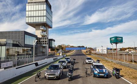 ¿Está consiguiendo posicionarse BMW como fabricante de eléctricos premium siendo a la vez tradicional?