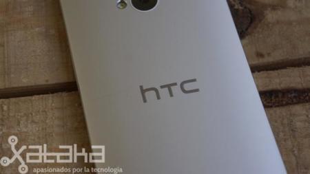 Resultados financieros malos para HTC a pesar (o por culpa) del HTC One