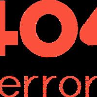 No más 404: el nuevo experimento de Mozilla que quiere acabar con este error