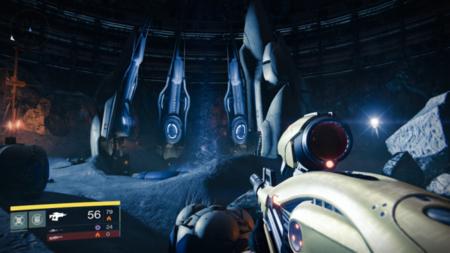 Destiny - todo esto obtendrás en la Expansión II: House of Wolves