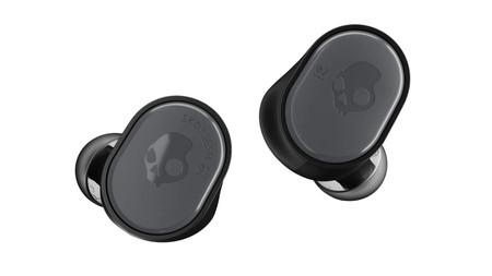 Cazando Gangas México: audífonos Skullcandy, tres juegos en menos de 300 pesos y un mouse inalámbrico de HP
