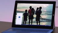 Microsoft tendría como objetivo tener listo Windows 10 para los fabricantes en junio