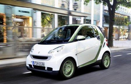 Smart-ED-08