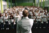 10 experimentos de psicología que vale la pena conocer (1/2)