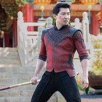 'Shang-Chi y la leyenda de los diez anillos': impresionante tráiler del debut del superhéroe asiático de Marvel