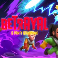 'Betrayal', el título que quiere competir contra 'Among Us': gratis para PC, iOS y Android con nuevas reglas y modos de juego