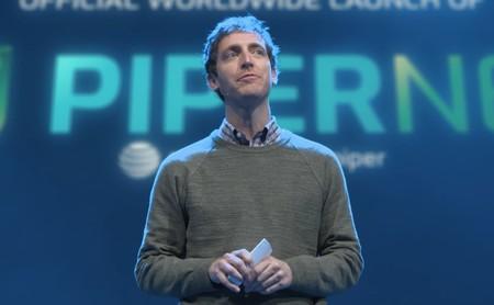 'Silicon Valley' se despide por todo lo alto: la serie de HBO da un gran cierre a la historia de Pied Piper
