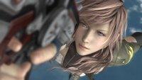 'Final Fantasy', cuando nueve es mayor que trece