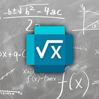 Microsoft resuelve tus problemas de matemáticas con su nueva aplicación para Android y iOS
