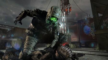 ¿Se confirmó ayer un nuevo Splinter Cell? Un director creativo de Ubisoft deja caer varios tweets al respecto, pero la compañía dice que era broma