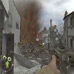 Retrasos para 'Brothers in Arms' en Wii y 'Dark Messiah' en Xbox360