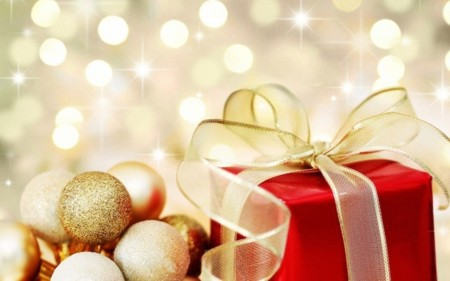 Regalos de Navidad 2013 por menos de 25 euros... para mamá