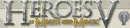Heroes of Might & Magic V: llega la última expansión