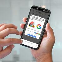 Ya puedes hacer capturas de pantalla con desplazamiento en Google Chrome: así funciona