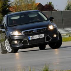 Foto 3 de 7 de la galería ford-focus-latvala en Motorpasión
