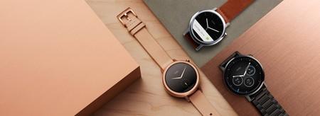 Lenovo pone un clavo en el ataúd de los wearables, ¿hay futuro para los relojes inteligentes?