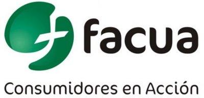 FACUA quiere que los clientes de Orange con permanencia se puedan cambiar a Amena