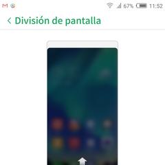 Foto 12 de 17 de la galería software-del-nubia-z17s en Xataka Android