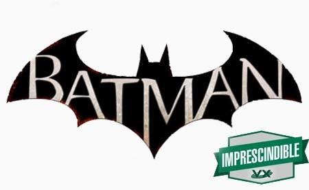 Batman Arkham 05
