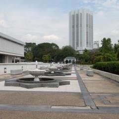 Foto 29 de 95 de la galería visitando-malasia-dias-uno-y-dos en Diario del Viajero