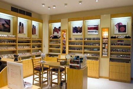 Norman Merle abre nueva boutique en Jumeirah, Dubai